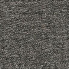 Ковровая плитка DESSO STRATOS 9524