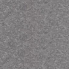 Ковровая плитка DESSO STRATOS 9930