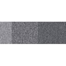 Ковровая плитка DESSO STRATOS BLOCKS 9930