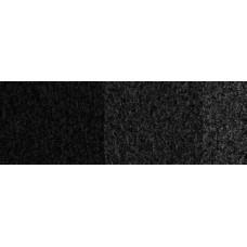 Ковровая плитка DESSO STRATOS BLOCKS 9990