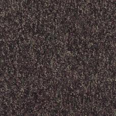 Ковровая плитка DESSO TEMPRA 2041