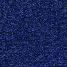 Ковровая плитка DESSO TEMPRA 3007