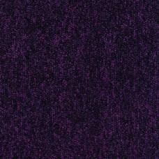 Ковровая плитка DESSO TEMPRA 3421