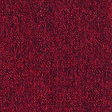 Ковровая плитка DESSO TEMPRA 4311