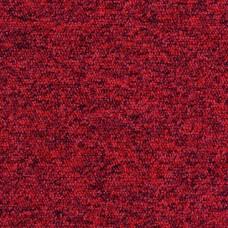 Ковровая плитка DESSO TEMPRA 4331