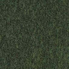 Ковровая плитка DESSO TEMPRA 7274