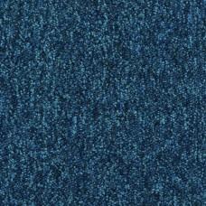 Ковровая плитка DESSO TEMPRA 8822