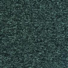 Ковровая плитка DESSO TEMPRA 8831
