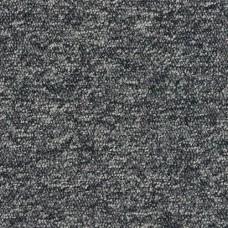 Ковровая плитка DESSO TEMPRA 9533