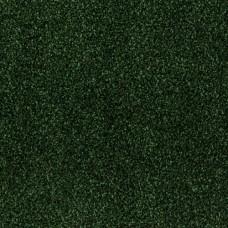Ковровая плитка DESSO TORSO 7811