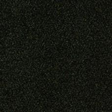 Ковровая плитка DESSO TORSO 9061