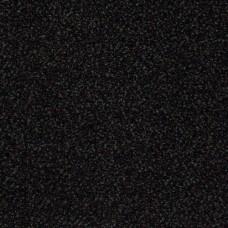 Ковровая плитка DESSO TORSO 9092