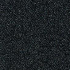 Ковровая плитка DESSO TORSO 9113