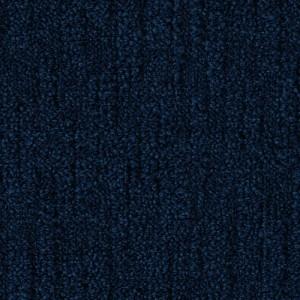 Ковровая плитка DESSO TREE 3841