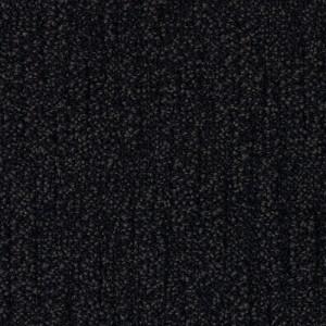 Ковровая плитка DESSO TREE 9111