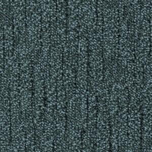 Ковровая плитка DESSO TREE 9504