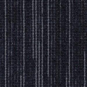 Ковровая плитка ESCOM DRIFT 49760