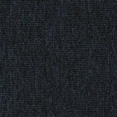 Ковровая плитка ESCOM JETSET 49560