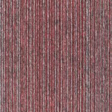 Ковровая плитка ESCOM JETSET 50680