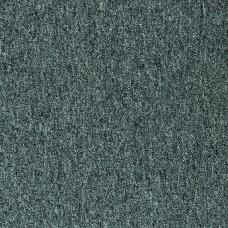 Ковровая плитка ESCOM OBJECT 7912
