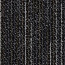 Ковровая плитка ESCOM OBJECT LINE 9501