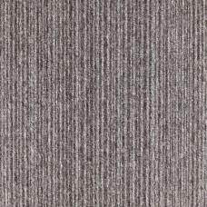 Ковровая плитка ESCOM OFFLINE 9950