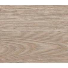 Ламинат KASTAMONU FLOORPAN BLACK Дуб Индийский Песочный FP48