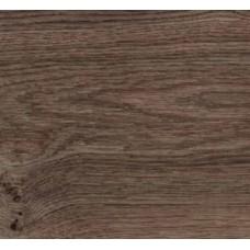 Ламинат KASTAMONU FLOORPAN RED Дуб Тёмный Шоколад FP0036