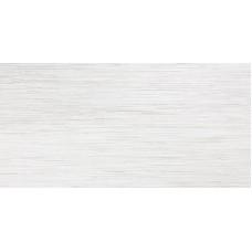 Ламинат Tarkett Lamin Art Белый Крап 8366242
