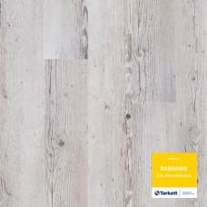 Ламинат Tarkett Robinson Premium 833 Ель Альпийская 504035047