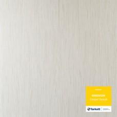 Ламинат Tarkett Robinson Premium 833 Спирит Белый TROBPR01-833