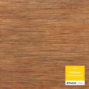 Ламинат Tarkett Robinson Premium 833 Спирит Морской 8338255122-833