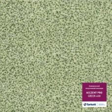Коммерческий линолеум Tarkett Acczent Pro Green 400