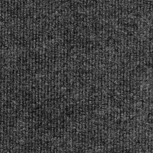 Ковролин SINTELON MERIDIAN 1135