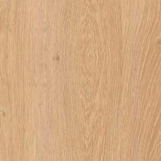 Ламинат KASTAMONU FLOORPAN BLUE Дуб Алжирский Кремовый FP41