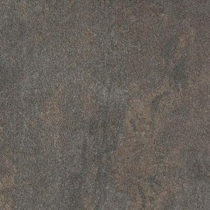 Пвх-плитка FORBO Effekta Professional ANTHRACITE METAL STONE 4073T