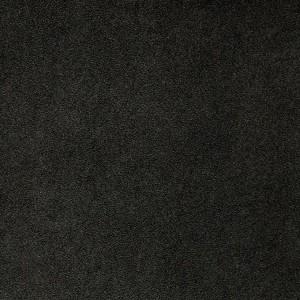 Пвх-плитка FORBO Effekta Professional BLACK CONCRETE 4063T