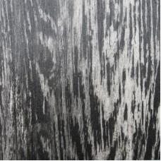 Пвх-плитка FORBO Effekta Professional BLACK RECLAIMED WOOD 4031P