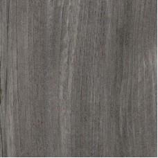 Пвх-плитка FORBO Effekta Professional GREY PINE 4013P