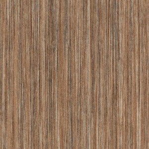 Пвх-плитка FORBO Effekta Professional NATURAL LINEA 4055P
