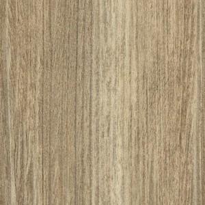 Пвх-плитка FORBO Effekta Professional NATURAL PINE 4011P