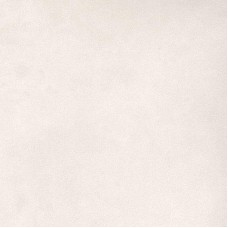 Пвх-плитка FORBO Effekta Professional WHITE CONCRETE 4064T