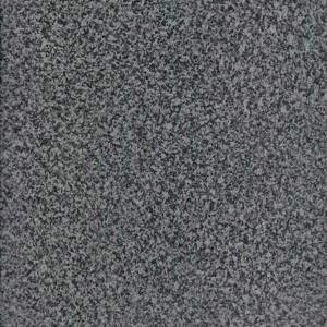 Пвх-плитка FORBO Effekta Standard ANTRACITE GRANIT 3092T