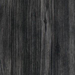 Пвх-плитка FORBO Effekta Standard BLACK PINE 3013P