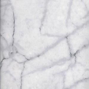 Пвх-плитка FORBO Effekta Standard CARRARA MARBLE 3082T