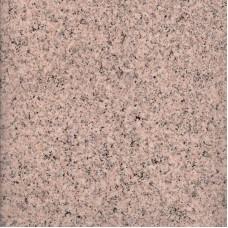 Пвх-плитка FORBO Effekta Standard CLASSIC GRANITE 3091T