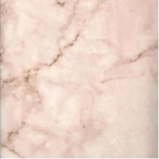 Пвх-плитка FORBO Effekta Standard ROSE MARBLE 3081T