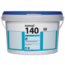Клей 2-К полиуретановый FORBO140 EUROMIX PU EXTRA 13,4кг