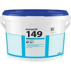Клей 2-К для искусственной травы FORBO149 EUROMIX PU SPORT EXTRA 13,2 кг