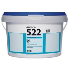 Клей универсальный для пвх-покрытий FORBO 522 EUROSAFE STAR TACK 13кг